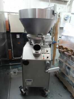 Vemag Robot 500 photo