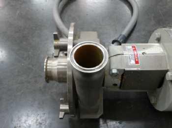 9 FPR3532-140