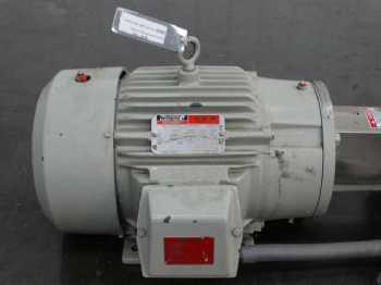 11 FPR3532-140