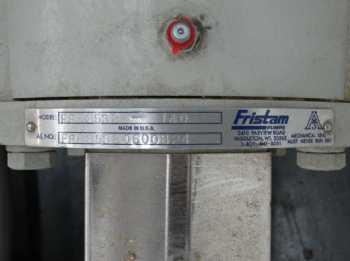 13 FPR3532-140
