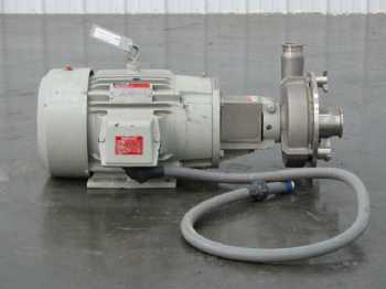 2 FPR3532-140