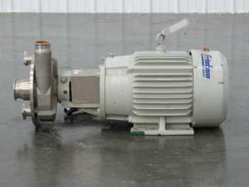 3 FPR3532-140