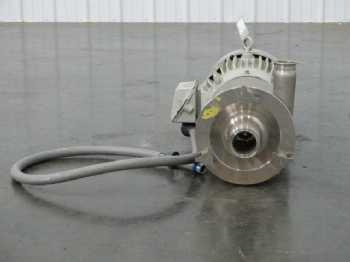 1 FPR3532-140