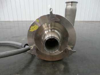 7 FPR3532-140