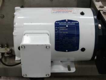 21 DVSWD-PLC
