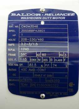 22 DVSWD-PLC
