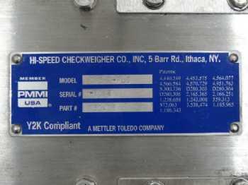 24 DVSWD-PLC