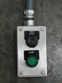 25 DVSWD-PLC