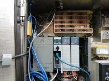26 DVSWD-PLC
