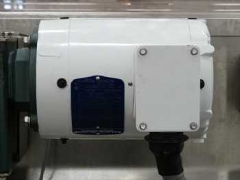 31 DVSWD-PLC