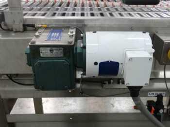 30 DVSWD-PLC