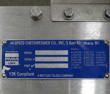 34 DVSWD-PLC