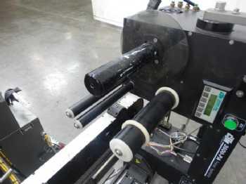 28 CTM 3600-PA