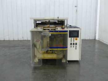 1 Vegatronic 3000400