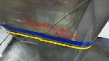 8 Vegatronic 3000400