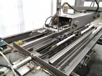 30 R350-IT