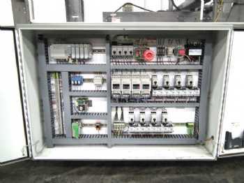 16 R350-IT