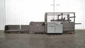 11 R350-IT