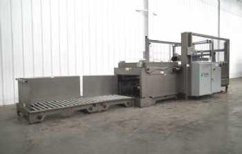 12 R350-IT