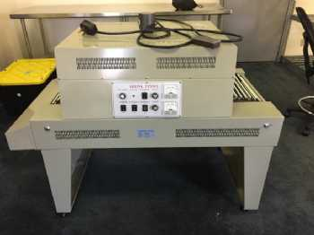 2 CN-4250A