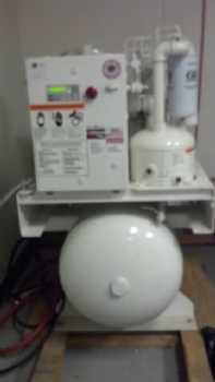 4 Electra Saver II EBE99N