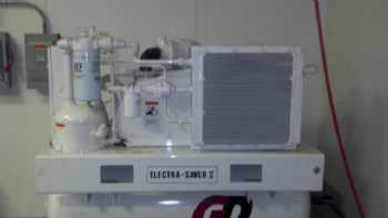 Electra Saver II EBE99N photo