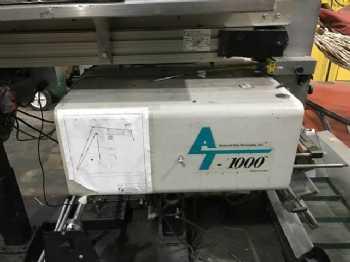 T-1000 photo