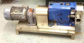 2 SRU5 116 LS