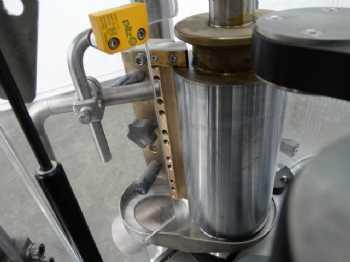 24 Cold Glue 88 130 SX