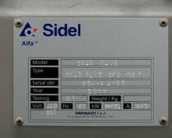 30 Cold Glue 88 130 SX