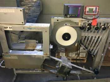 US-2000 TTP photo