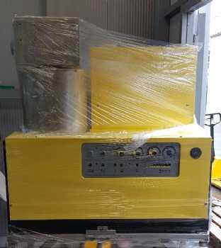 HDS 12/14-4 ST Gas photo