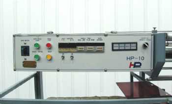 14 HP-10