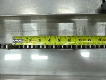 18 Linium 311