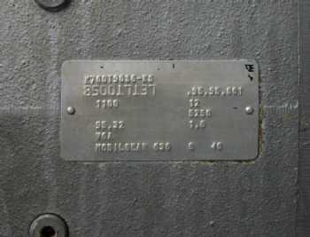 43 P195-363