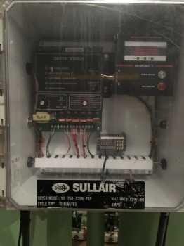 4 SSD-1750-220V-PSP