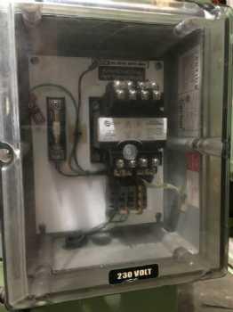 5 SSD-1750-220V-PSP