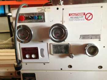 3 T 4 S-MXD