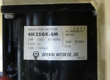 36 HP-10