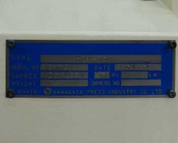 39 HP-10