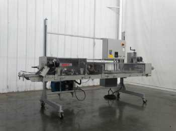 4 GS-1000S