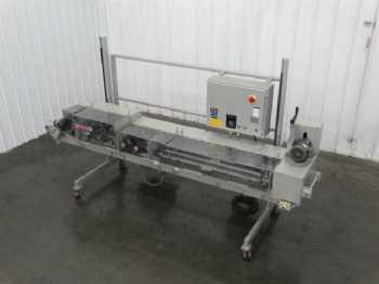 6 GS-1000S