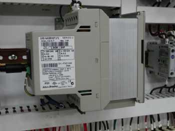 45 GS-1000S