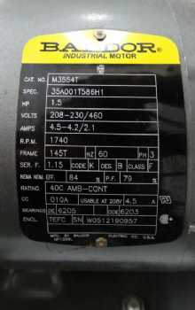 52 GS-1000S