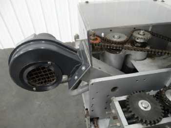 16 GS-1000S