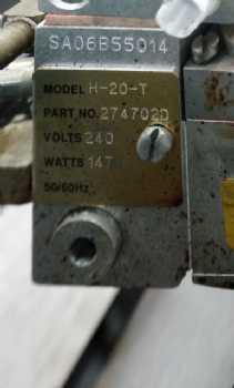 28 GS-1000S