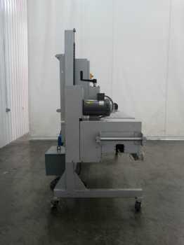 2 GS-1000S