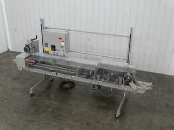 7 GS-1000S