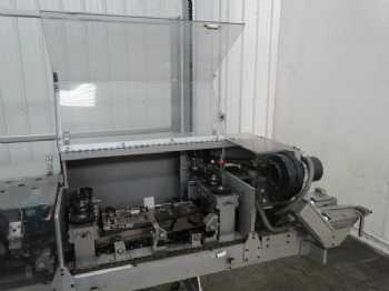 15 GS-1000S