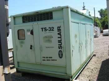 TS-32 photo